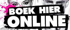 Boek online!